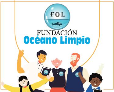 Education-Oceano-Limpio